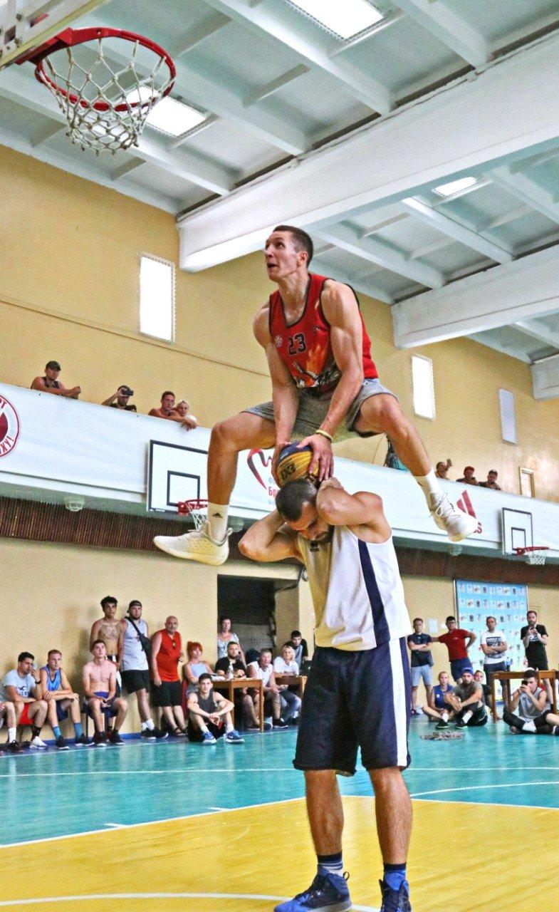 Azmol делает Бердянск спортивной столицей региона (ФОТО), фото-2