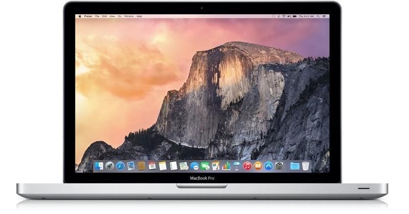 Как развивалась линейка Apple MacBook, фото-1
