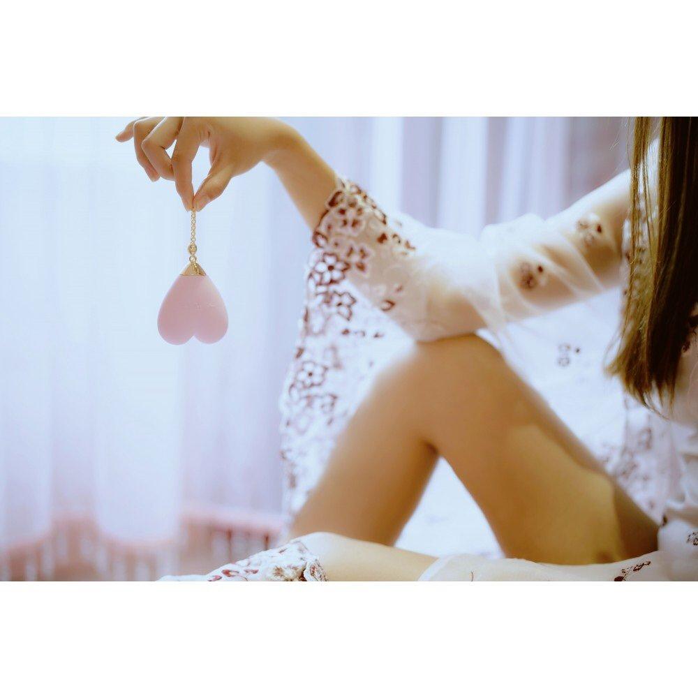 День закоханих: Що подарувати і куди піти удвох?  , фото-13