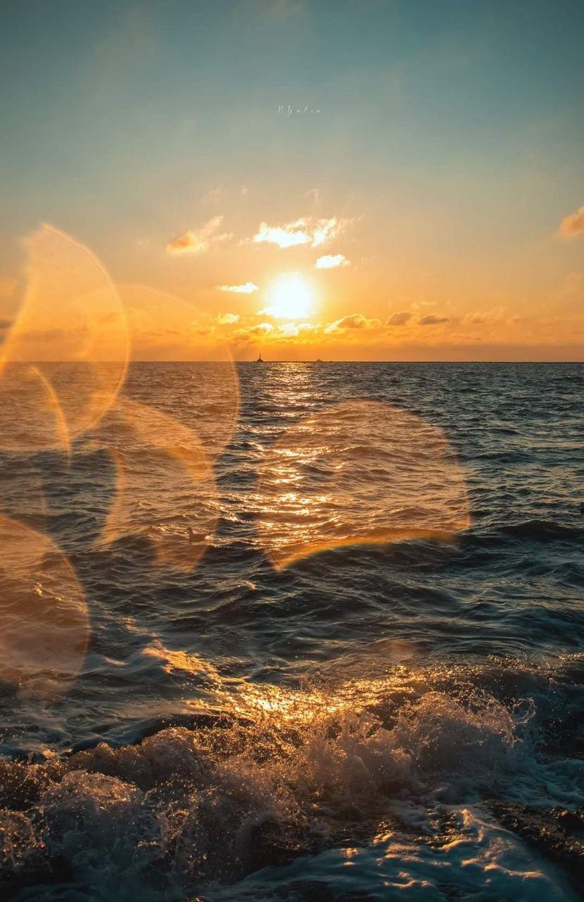 Прекрасний Бердянськ в об'єктиві, фото-4