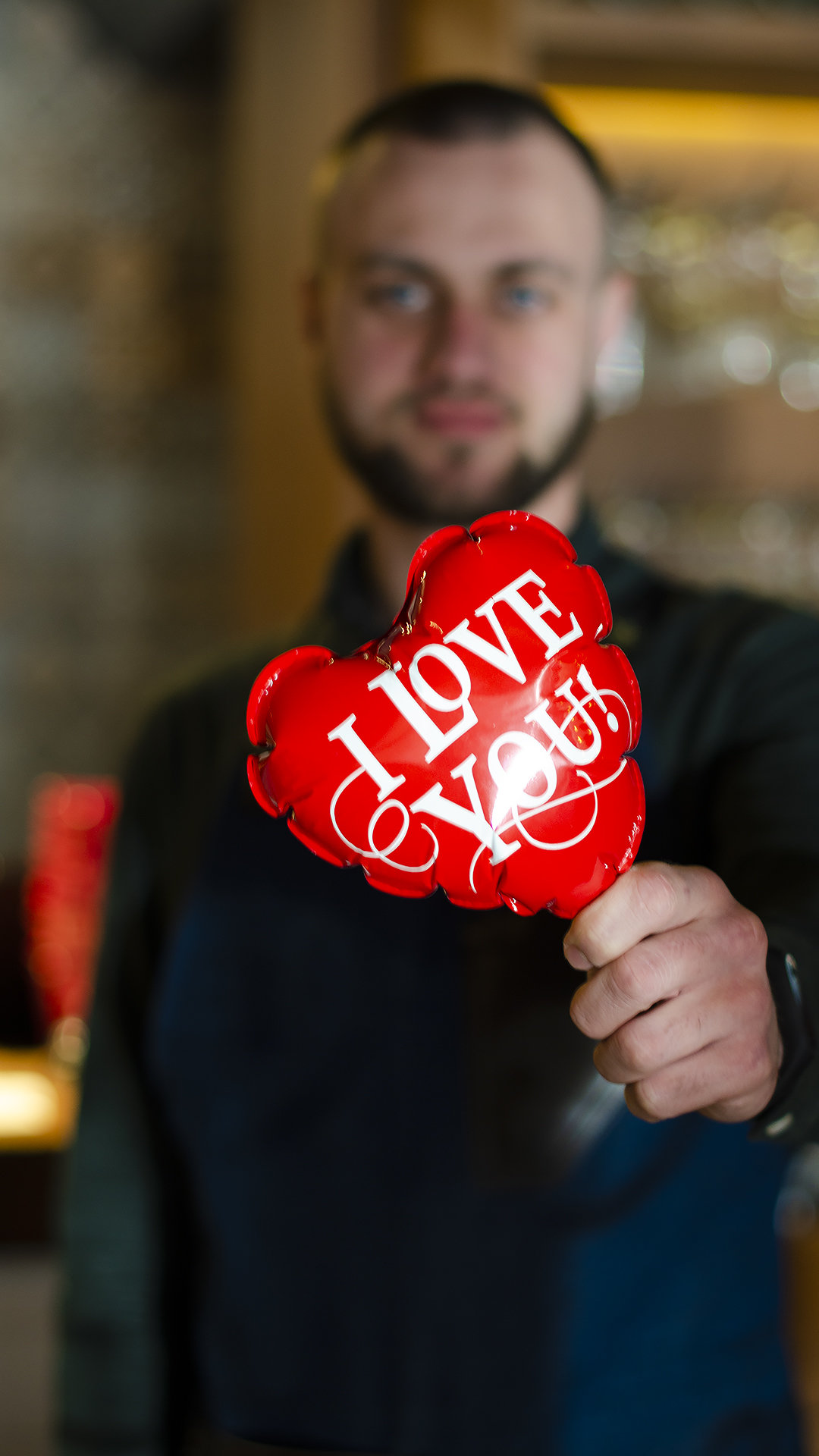 День закоханих: Що подарувати і куди піти удвох?  , фото-179