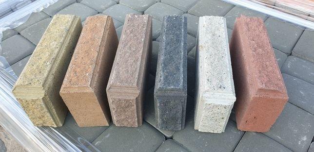 Доставка строительных материалов, фото-2