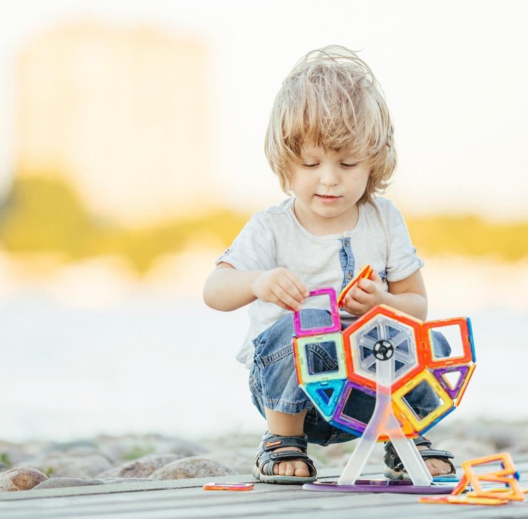 Чем занять ребенка в условиях самоизоляции. Топ-недорогих и полезных решений, фото-6