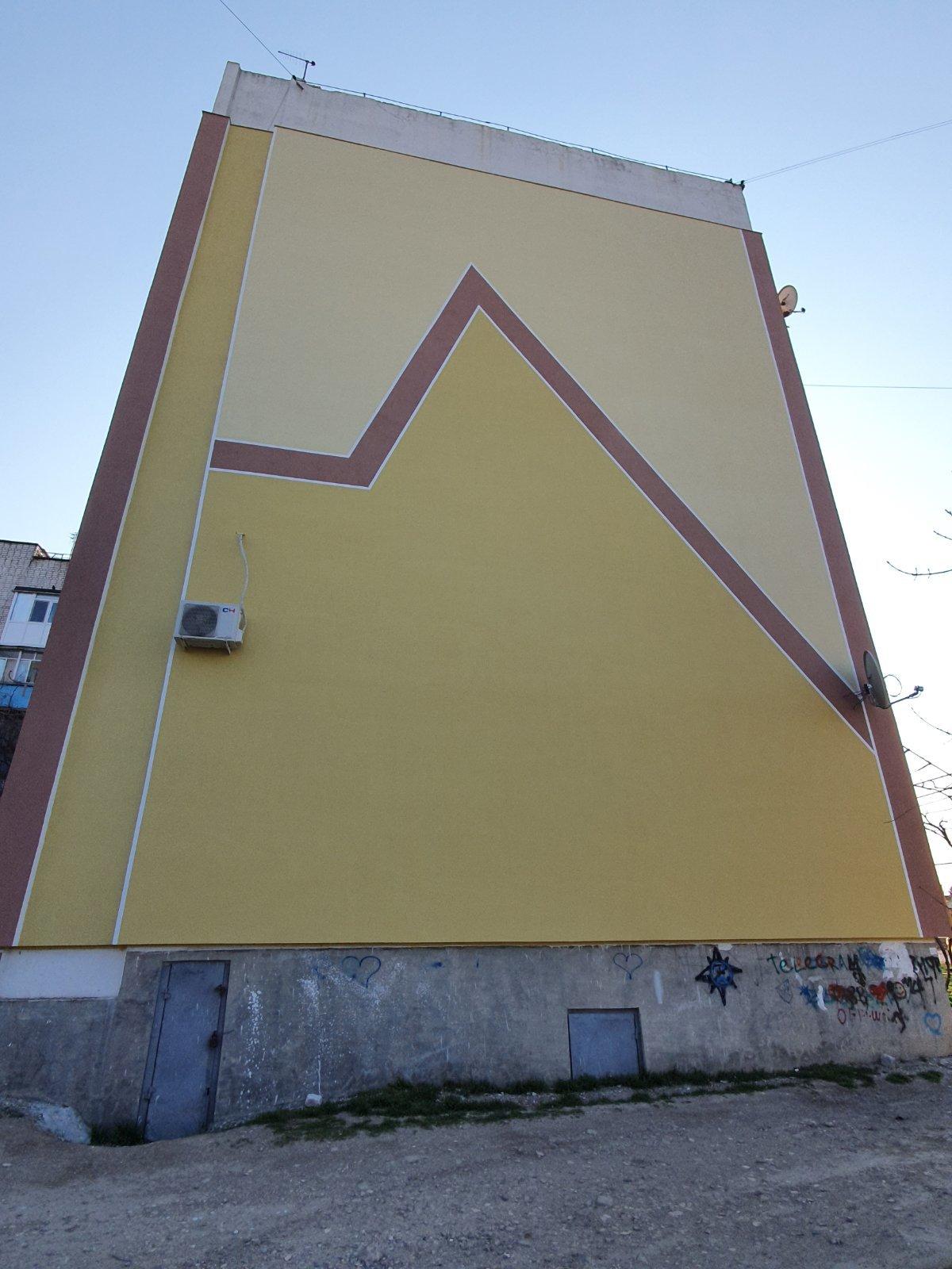 Доставка строительных материалов, фото-17