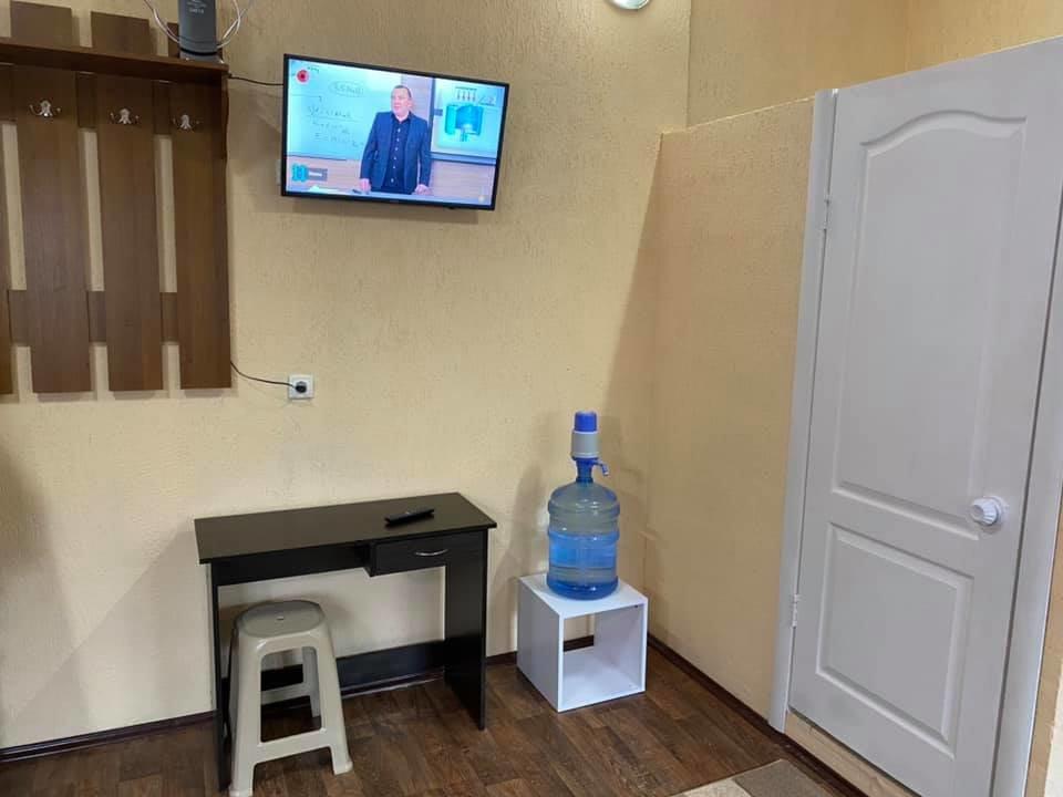 Украинские подозреваемые получили возможность жить в улучшенных СИЗО, фото-7