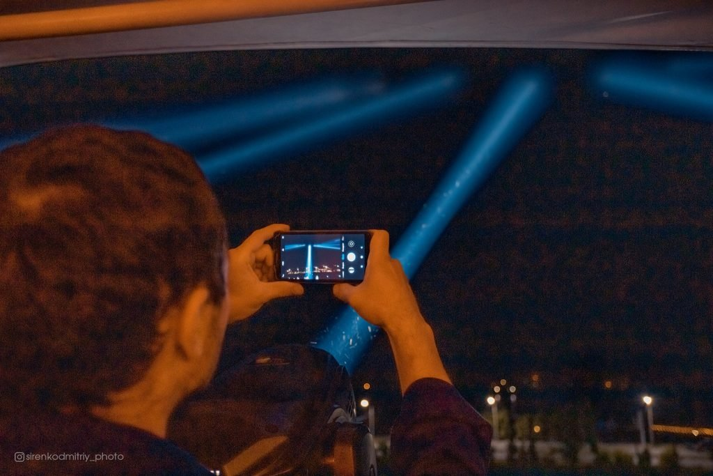 У Запоріжжі пройшла масштабна акція , - ФОТО, фото-3