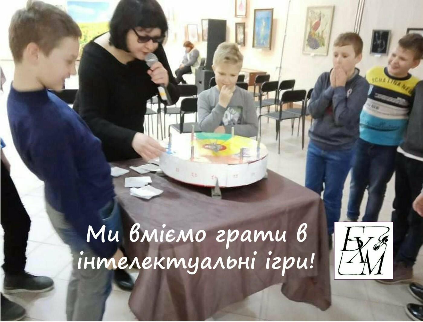 Бердянський художній музей ім. І. Бродського святкує Міжнародний день музеїв, фото-12