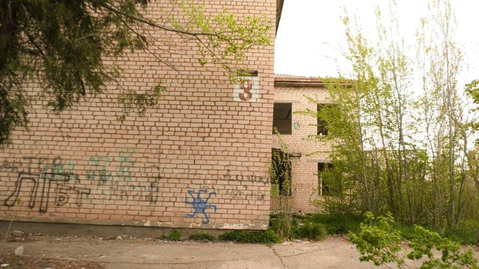 В Бердянске появится новый детский сад в микрорайоне Стеловолокно, фото-2