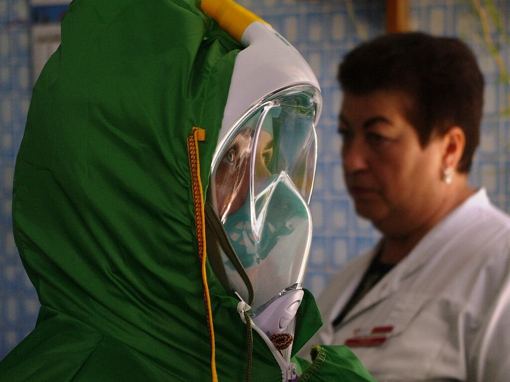 У Бердянському територіальному медичному об'єднані провели тренінг для лікарів, - ФОТО, фото-22