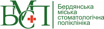 Помощник для путешественников - гид по Бердянску!, фото-6