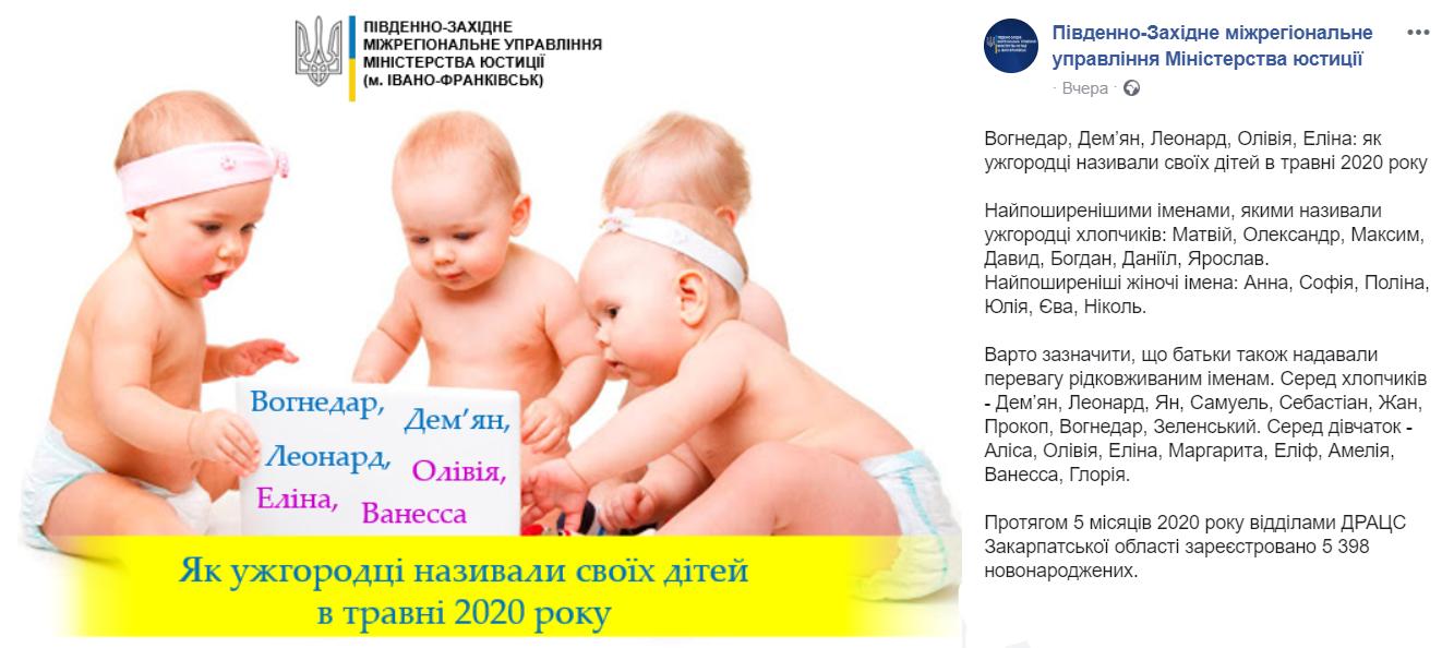 В Украине стало на одного Зеленского больше, - ФОТО, ВИДЕО, фото-1