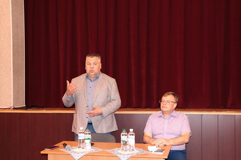 Глава Запорожской ОГА посетил Бердянск, фото-18