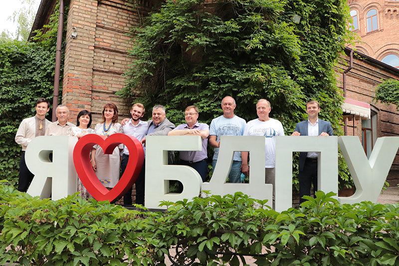 Глава Запорожской ОГА посетил Бердянск, фото-17