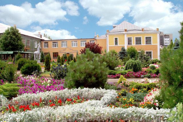 Сколько стоит обучение в университетах Бердянска, фото-34