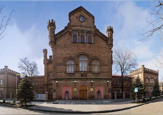 Сколько стоит обучение в университетах Бердянска, фото-1