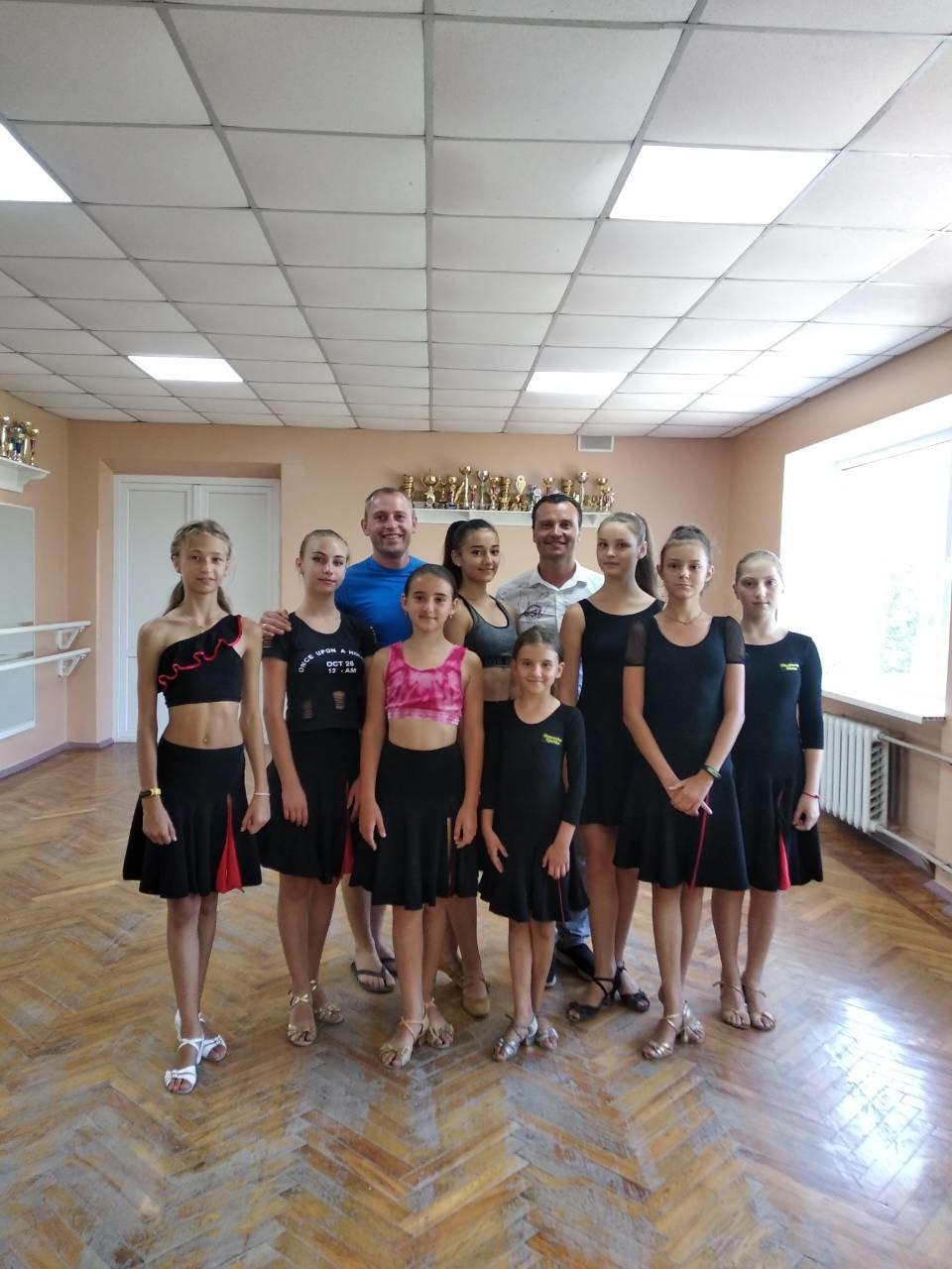 В ГДК Бердянска провели познавательные мастер-классы, фото-4