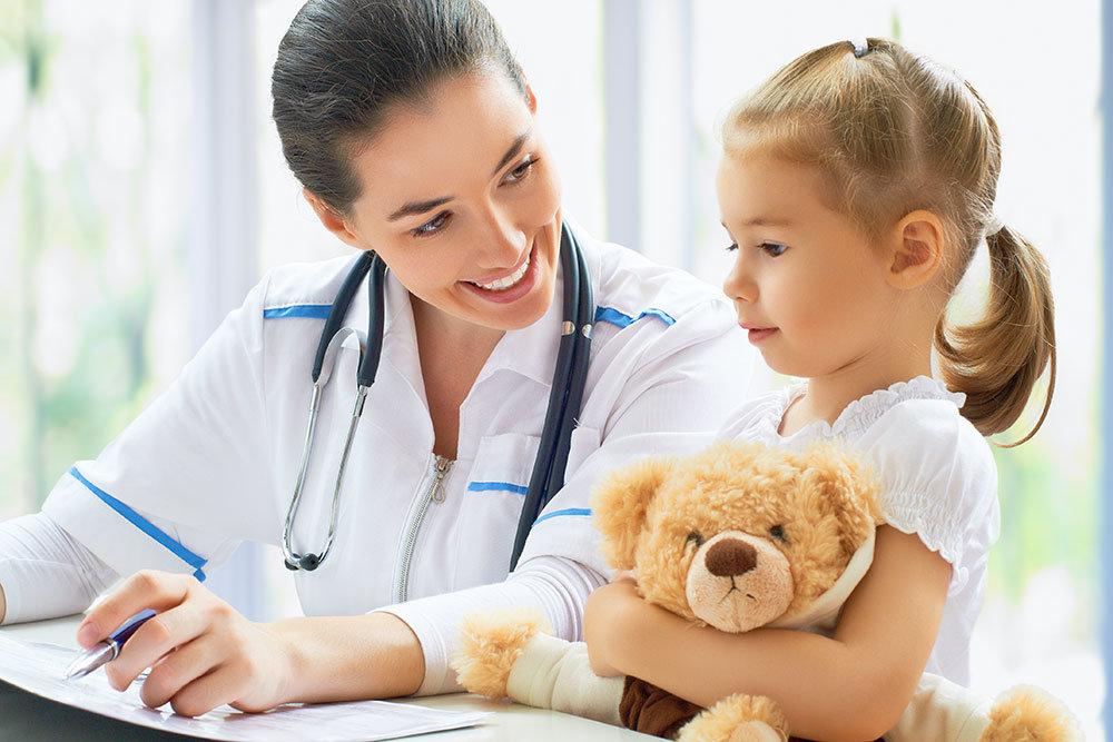 Якісне лікування у кращих спеціалістів Сімейної Клініки NADIA, фото-2