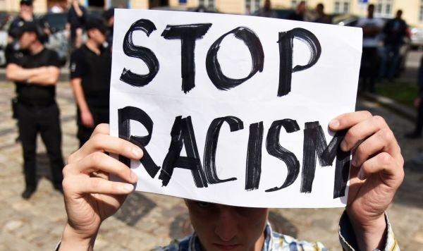 Акции протеста и митинги охватили множество стран, фото-5