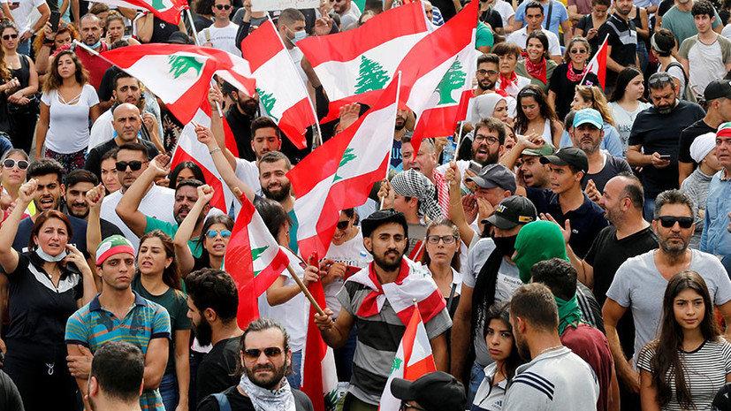 Акции протеста и митинги охватили множество стран, фото-6