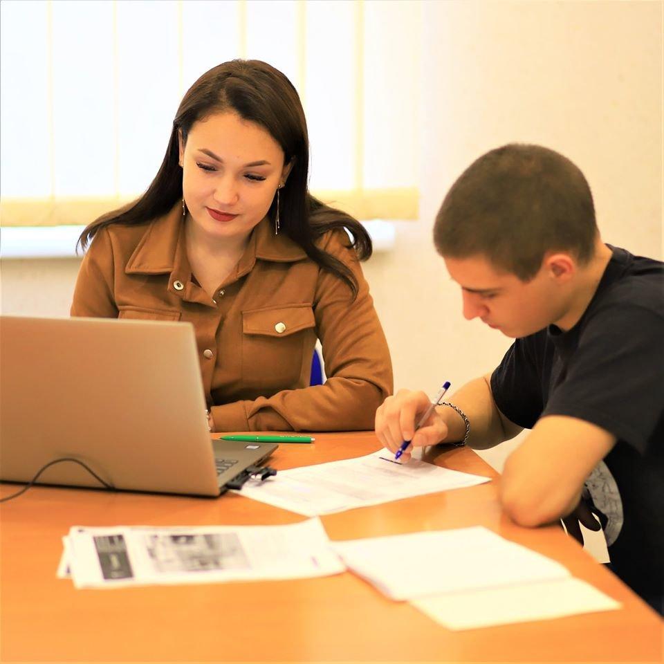 Куда пойти учиться в 2020 году - курсы Бердянска, фото-29