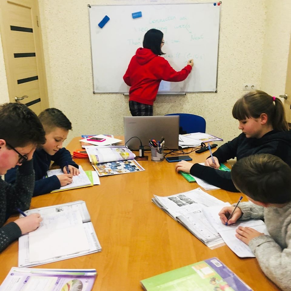 Куда пойти учиться в 2020 году - курсы Бердянска, фото-31