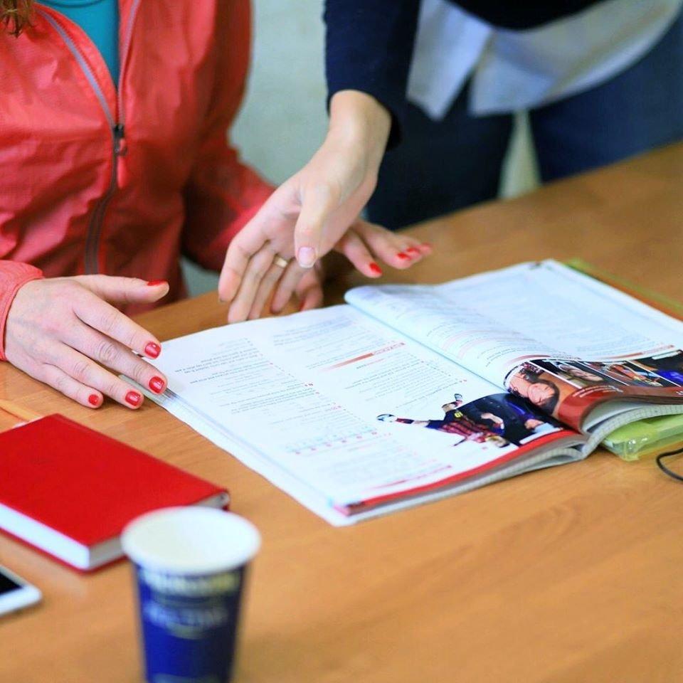 Куда пойти учиться в 2020 году - курсы Бердянска, фото-34