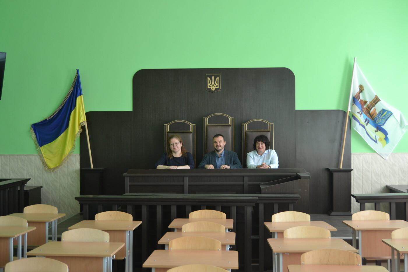 БДПУ підписав договір про співпрацю з «Дніпровською політехнікою», фото-2