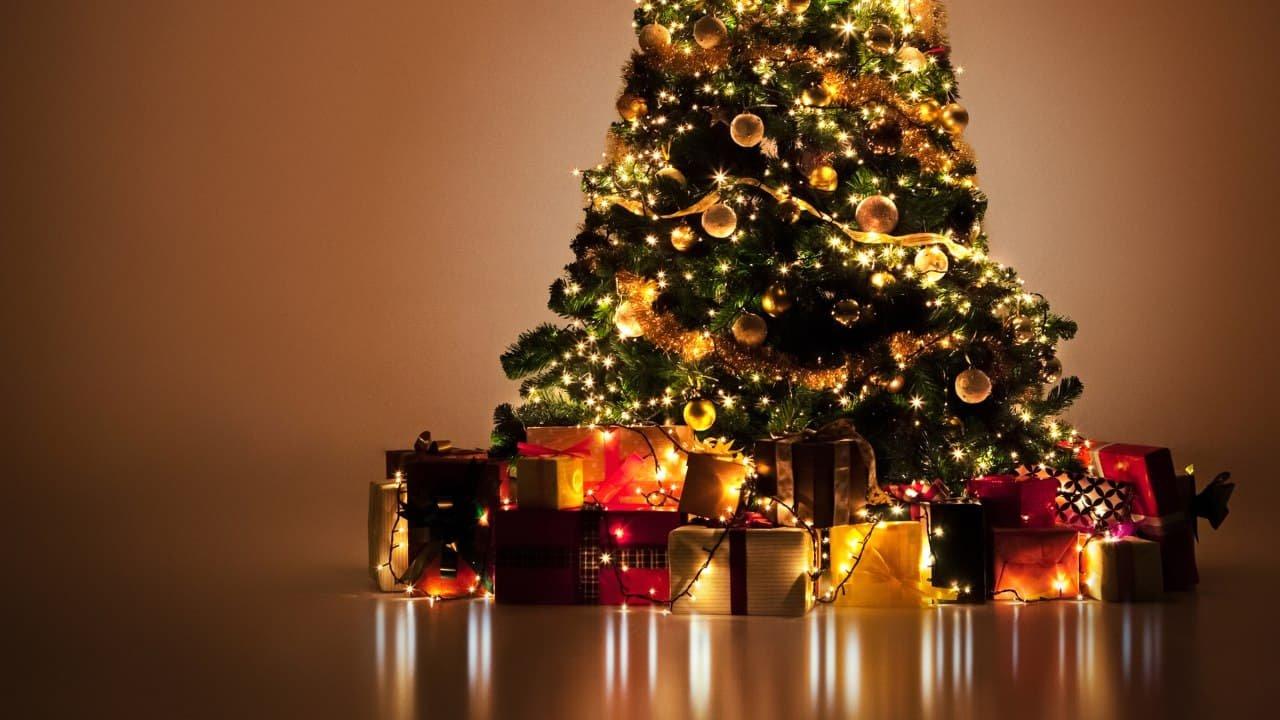 З прийдешнім Новим роком та Різдвом Христовим!, фото-1