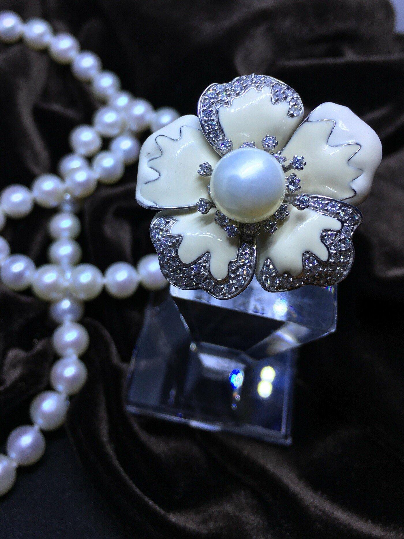 Подборка подарков на 8 марта от сайта 06153.сom.ua, фото-139