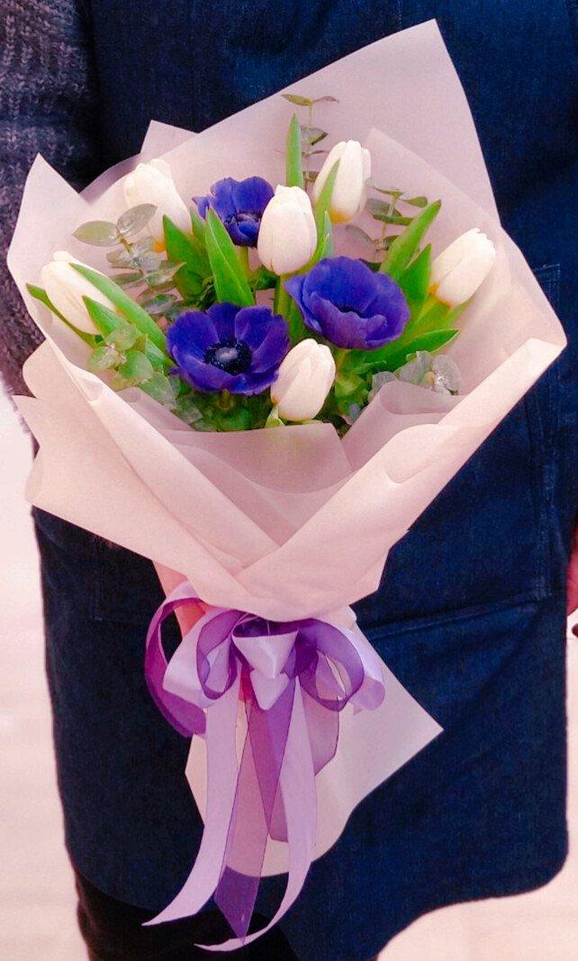 Подборка подарков на 8 марта от сайта 06153.сom.ua, фото-150