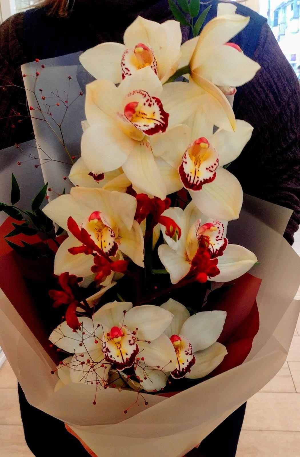 Подборка подарков на 8 марта от сайта 06153.сom.ua, фото-154