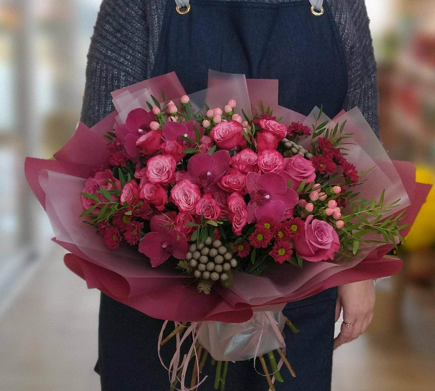 Подборка подарков на 8 марта от сайта 06153.сom.ua, фото-159