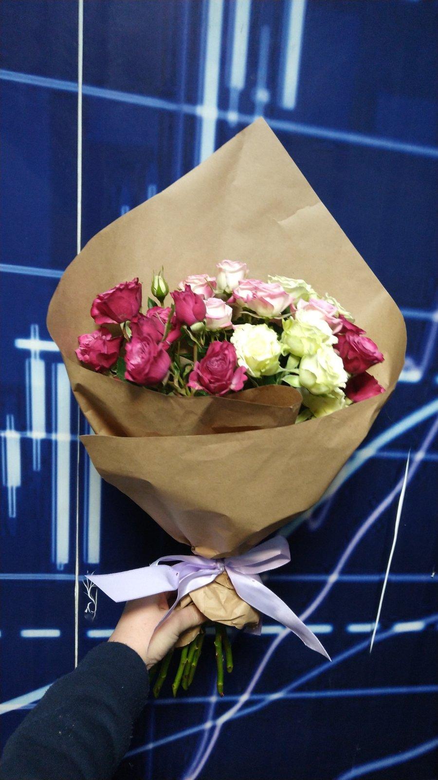 Подборка подарков на 8 марта от сайта 06153.сom.ua, фото-147