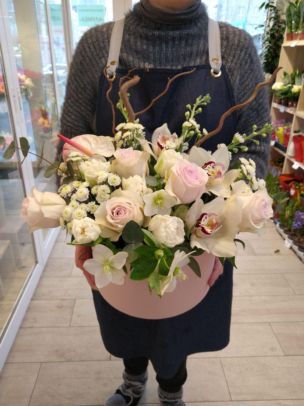 Подборка подарков на 8 марта от сайта 06153.сom.ua, фото-160