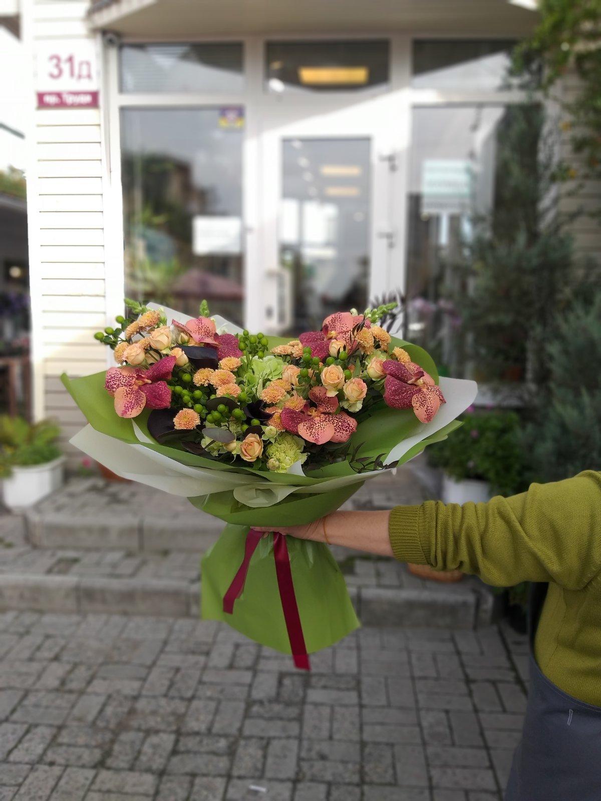 Подборка подарков на 8 марта от сайта 06153.сom.ua, фото-156