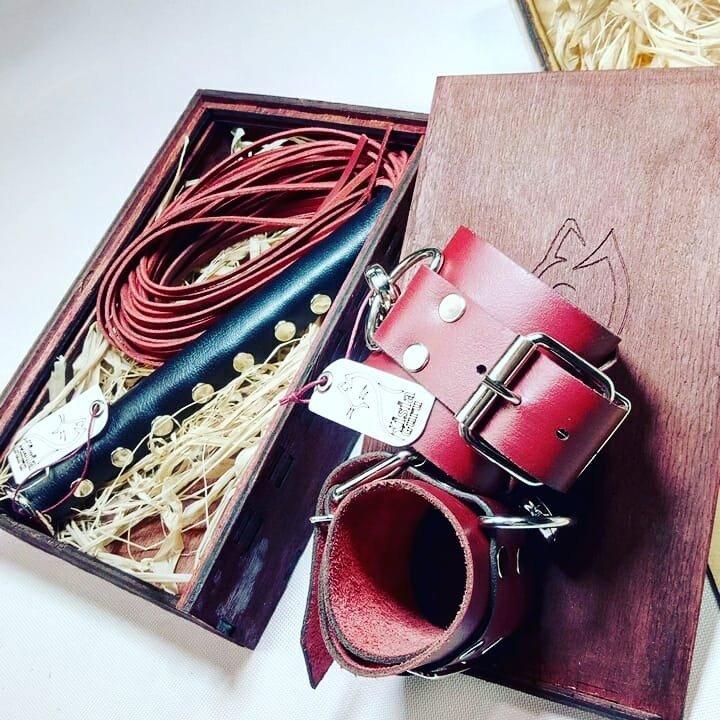 Подборка подарков на 8 марта от сайта 06153.сom.ua, фото-91
