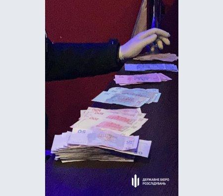 В Бердянске разоблачили игорный бизнес, который «крышевали» полицейские (ВИДЕО), фото-1