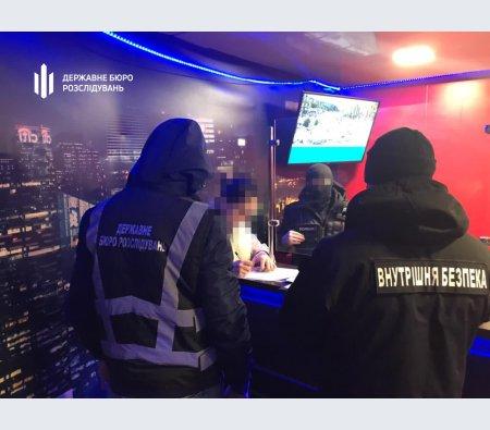 В Бердянске разоблачили игорный бизнес, который «крышевали» полицейские (ВИДЕО), фото-2
