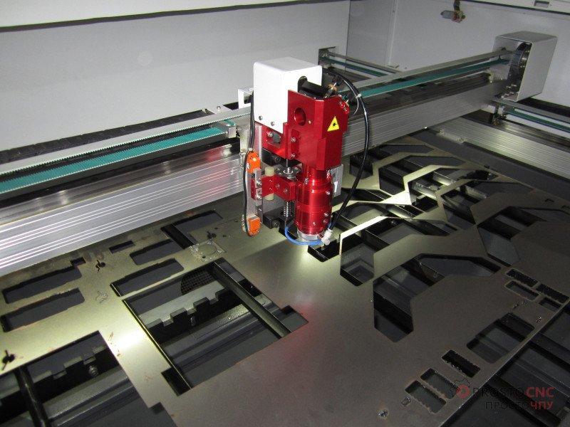 Лазерные станки с ЧПУ: практически безграничные возможности, фото-2
