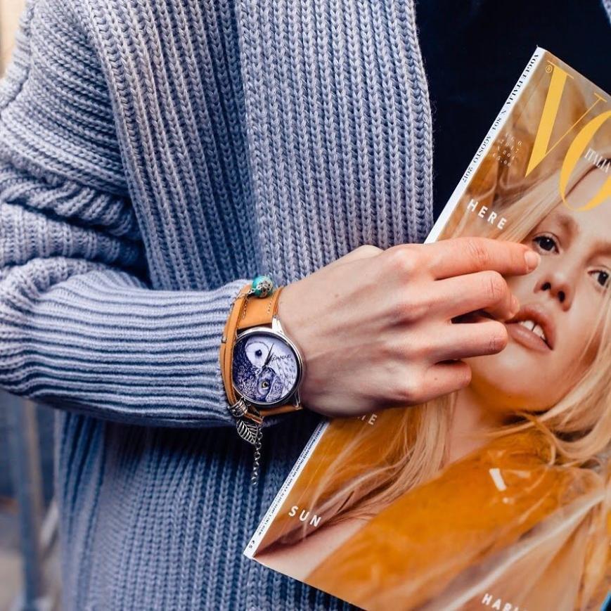 Купить наручные часы в Украине, купить часы в Украине, наручные часы в Украине, купить часы наручные в Украине